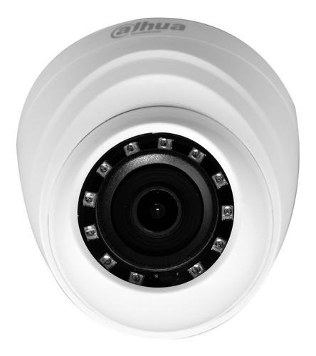 Camara 4 En 1 1080p Domo  Dh-hac-hdw1200rn-0360b X 2 Un