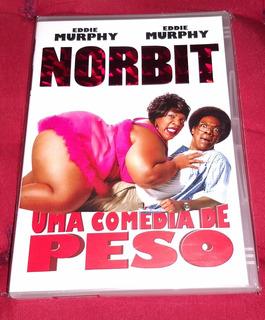 FILME NOBERT BAIXAR