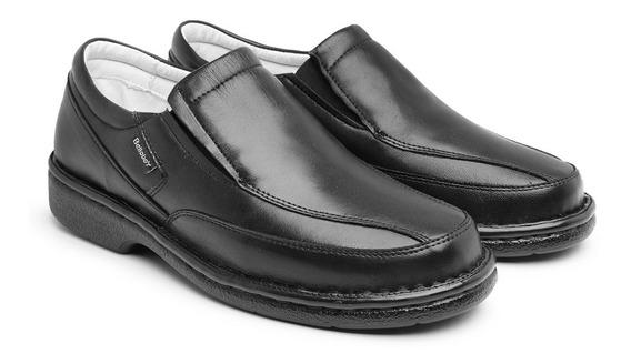 Sapato Anti-stress Magnético Ortopédico Esporão - Belloboy