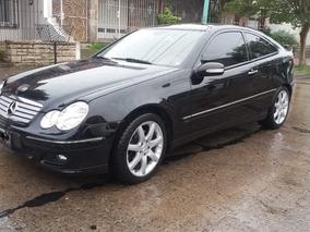 Mercedes-benz C230 2007 33.000km!!!!!!!