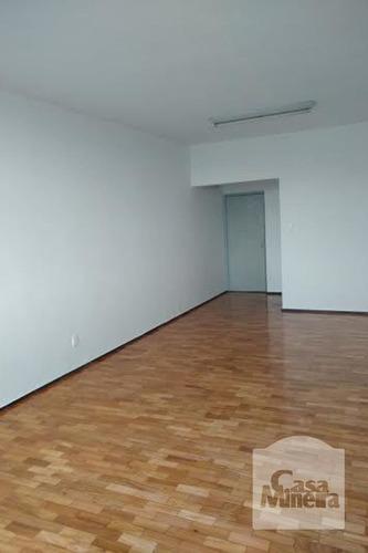 Imagem 1 de 7 de Sala-andar À Venda No Centro - Código 252342 - 252342
