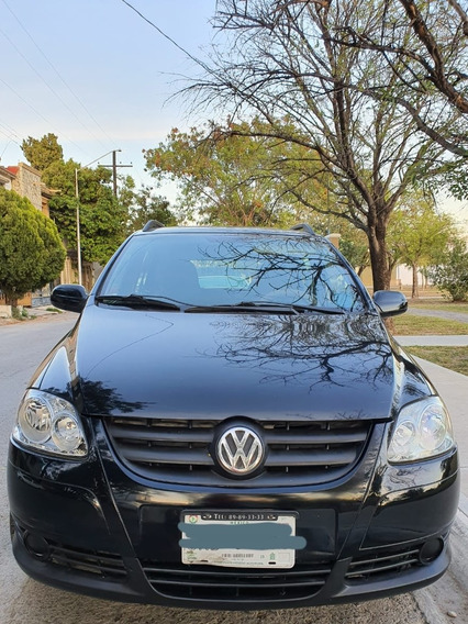 Volkswagen Sport Van