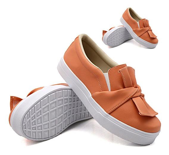 Tenis Feminino Tal Mãe E Tal Filha Dk Shoes