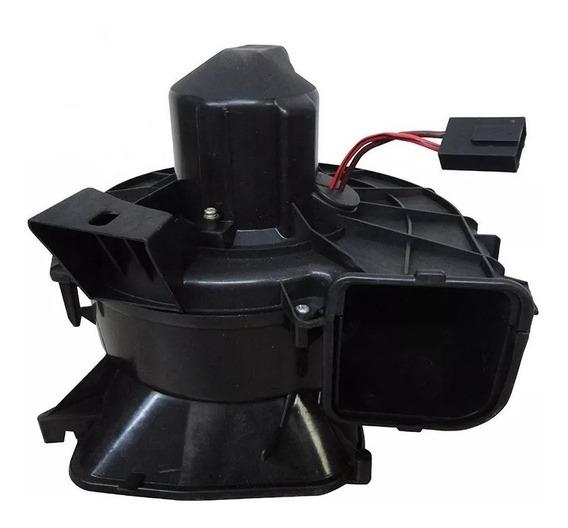 Motor Ventilador Intern Caixa Evaporador Corsa Montana 02/10
