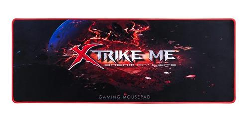 Mouse Pad Alfombra Gaming Gamer Juegos Grande Dimm