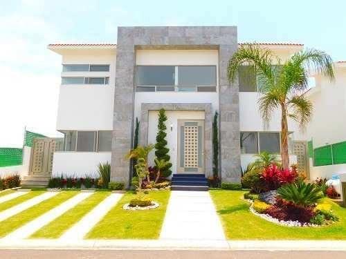 Venta De Casa En Fracc Lomas De Cocoyoc $7.000.000
