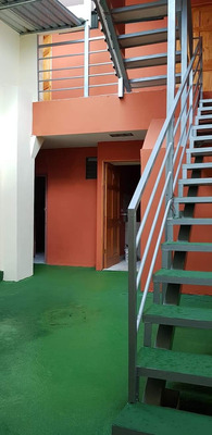 Apartamentos Nuevos En Coronado