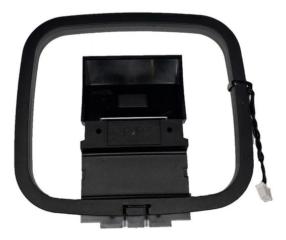 Antena Para Micro System