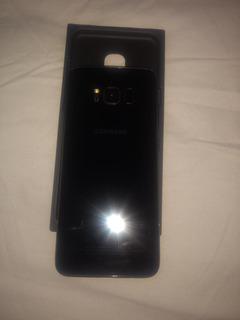 Celular Samsung Galaxy S8 64gb (aproveitar Peças)