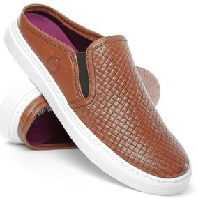 94fb5fc64 Bateria Moura Na Havan Masculino Sapatos Sociais - Sapatos no ...
