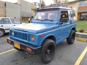 Suzuki Sj Sj 410
