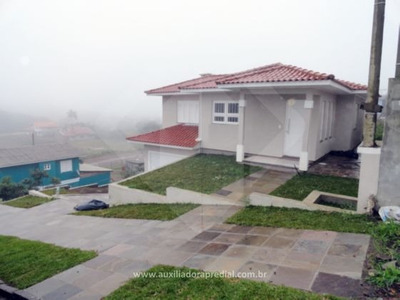 Casa - Centro - Ref: 165289 - V-165289