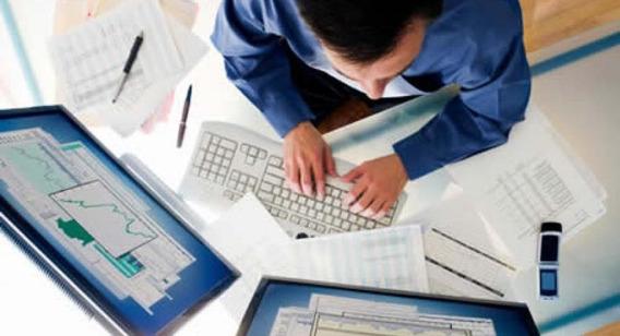 Criação De Web Site Para Sua Empresa. Atendemos 24 Horas!!!