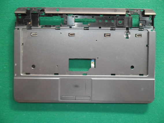 Carcaça Base Superior Teclado Acer Aspire 4732z Series
