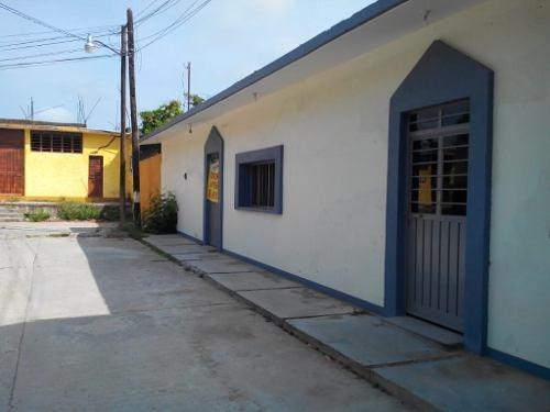 Casa En Venta Ciudad Ixtepec, Oaxaca