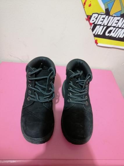 Zapato Para Niña.