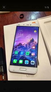 Xiaomi Mi5 (igual S7)