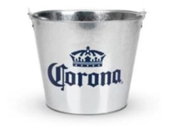 Hielera Corona