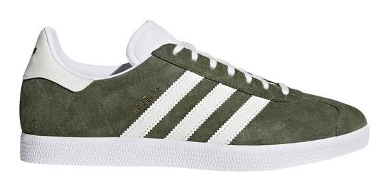 Zapatillas adidas Originals Gazelle -b41649- Trip Store