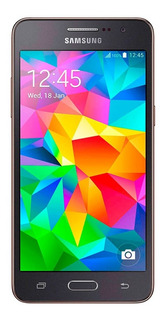 Smartphone Samsung Galaxy Gran Prime G531m 8gb Excelente