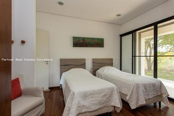 Casa Em Condomínio Para Venda Em Bragança Paulista, Zona Rural, 4 Dormitórios, 4 Suítes, 5 Banheiros, 4 Vagas - 2565_2-860793