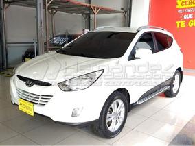 Hyundai Tucson Ix35 2.0 2011, Full, Financio!!!