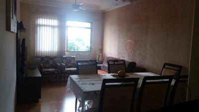 Apartamentos - Venda - Iguatemi - Cod. 8315 - 8315