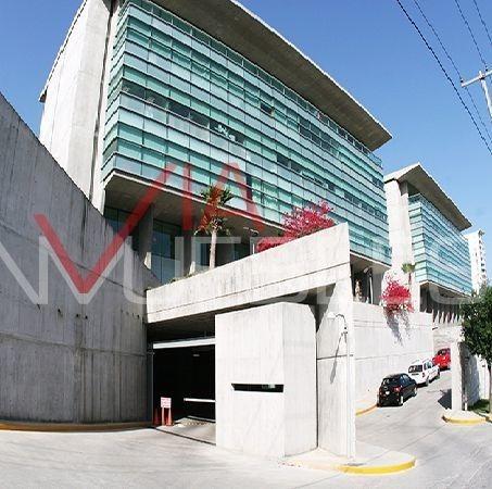 Oficinas En Renta En Zona Loma Larga Oriente, San Pedro Garza García, Nuevo León
