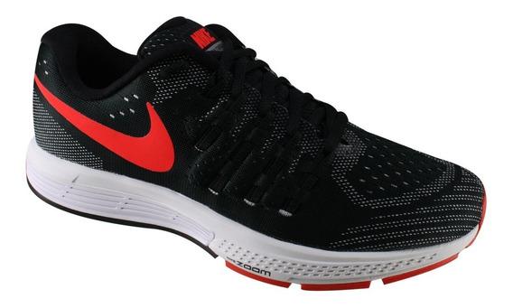 Tênis Nike Air Zoom Vomero 11 818099