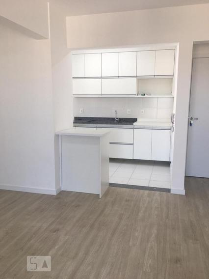 Apartamento Para Aluguel - Parque Prado, 3 Quartos, 80 - 893034432