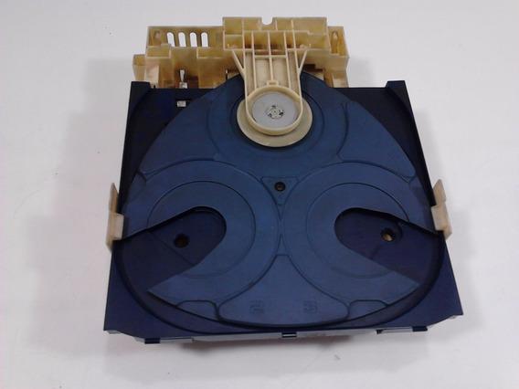 Mecanismo Do Cd Som Aiwa Cx-nsz310lh