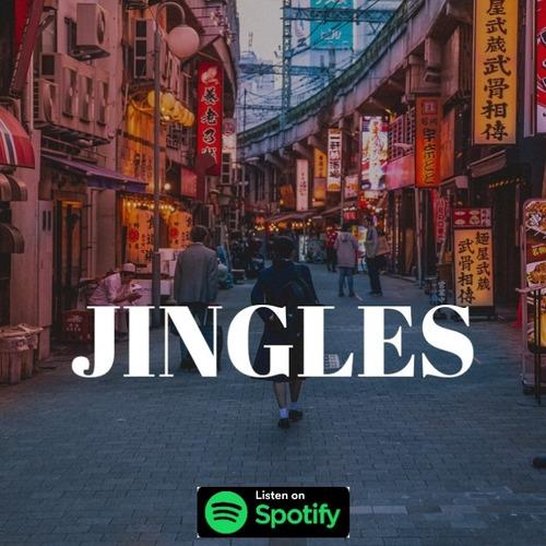Jingles Comerciais A Música Certa Para Sua Empresa