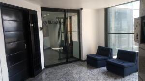 Venta De Excelentes Oficinas En La Castellana / Ac 20-12559