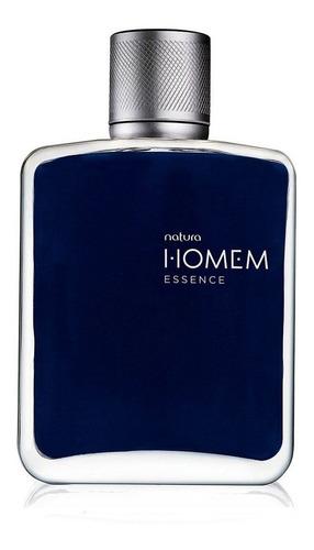 Perfume Homem Natura