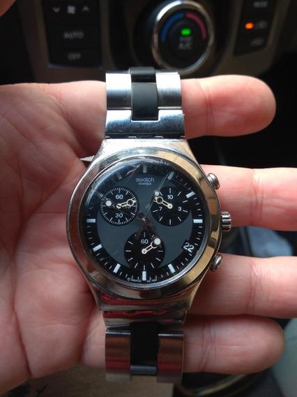 Relógio Swatch Irony - Original .