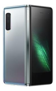 Celular Samsung Fold