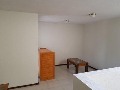 Casa En Renta Rinconada De Los Andes