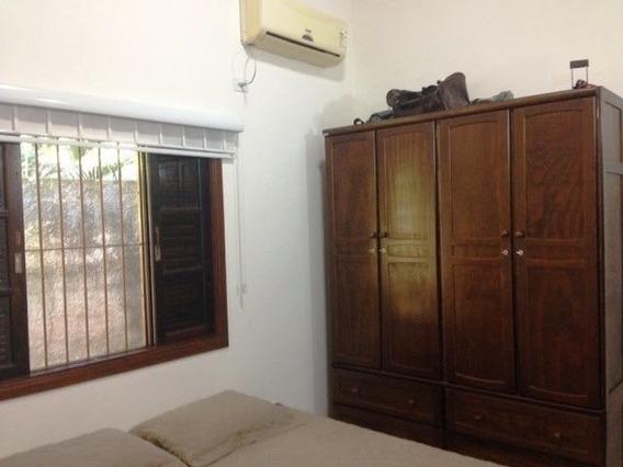 Casa De Condominio Fechado Em Boiçucanga - São Sebastião - 312