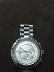 Relógio Michael Kors Mk 8086