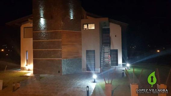 Complejo De Departamentos Premium Villa General Belgrano - Córdoba -