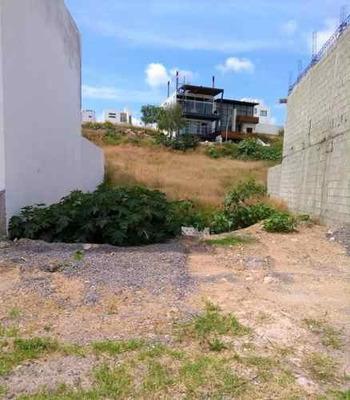Terreno En Venta En Juriquilla, Biogrand
