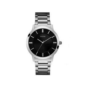 Relógio Guess Masculino 92648g0gdna1