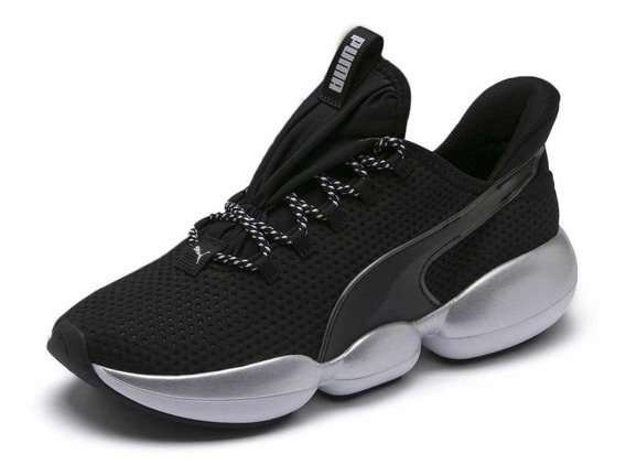 Zapatillas Puma Xt