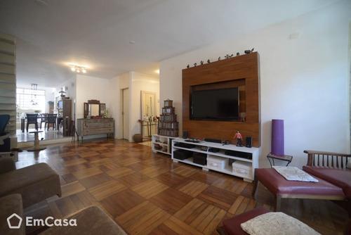 Imagem 1 de 10 de Casa À Venda Em São Paulo - 16566