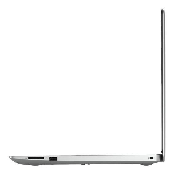 Note Dell Inspiron 14-3481-u10s (core I3-7020u/4gb/1tb/14/
