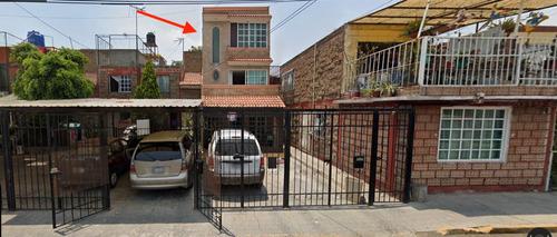Imagen 1 de 1 de Hermosa Casa En Venta, Villas De San José, Coacalco