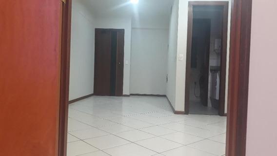 Sala Para Alugar, 35 M² Por R$ 1.100/mês - Centro - Campinas/sp - Sa0969