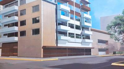 Desarrollo Andorra 43