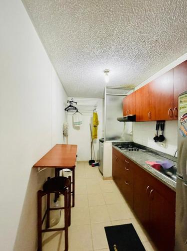 Apartamento En Venta 73m2 Mazuren Bogotá