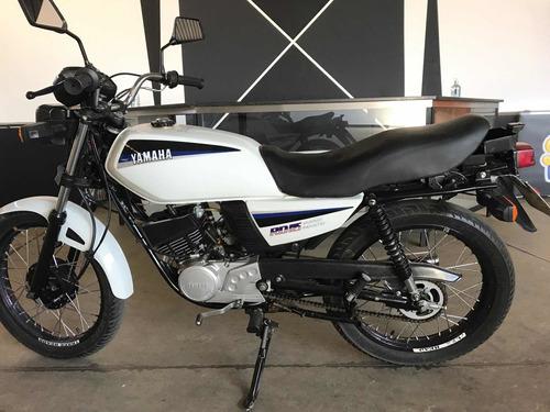 Imagem 1 de 8 de Yamaha Rd 125 Rd 125